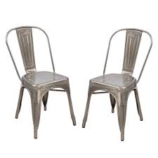 charming stackable table and chairs 13