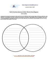 Venn Diagram Maker Discrete Math Venn Diagram Logic And Mathematics Britannica Com Rh Britannica Com