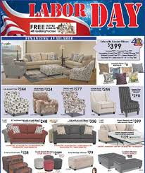 gypsy american furniture warehouse hours j16 in stunning home
