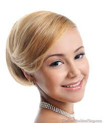 60 Hair Style & 1960s hair styles for women 2017 7030 by wearticles.com
