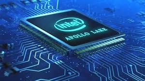 "قيامة عثمان - <b>Newest Laptop Teclast</b> F7S 14.1"" 1920x1080 IPS ..."