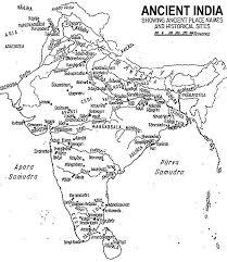 edd284dd9eeb51885775ee13fce54b2d map nepal gif (509�259) ancient map pinterest on silk road map worksheet