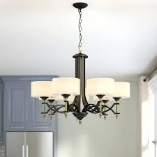 drum light chandelier myrtle 7 light drum chandelier black drum shade crystal chandelier pendant light drum