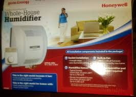 honeywell he wiring diagram honeywell image honeywell he360 whole house powered flow through humidifier on honeywell he360 wiring diagram fix it don t pitch it making things last in a disposable