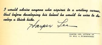 Harper Lee Quotes Beauteous Harper Lee Quotes
