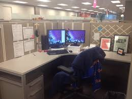 decorating office for halloween. Unique For Breathtaking Halloween Decorations For Cubicles 8 With Decorating Office L