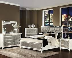 the brick bedroom furniture. 8 Creative Luxury Bedroom Ranges The Brick Furniture I