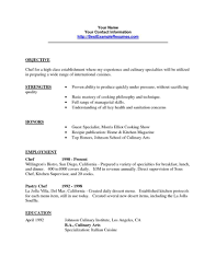 cook skills resume line cook kitchen resume cooking sample template cook resume brefash line cook skills line cook resume