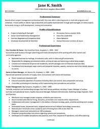secretary resume help legal secretary resume help top personal injury legal assistant resume sample personal legal secretary resume summary