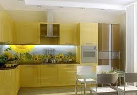 kitchen ideas cute small kitchen design ideas using l shaped pin modern acrylic kitchen cabinet