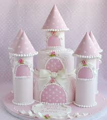 Princess Castle Cake Pictures Photos And Images For Facebook