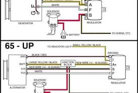 ford transit alternator wiring diagram ford image ford transit connect alternator wiring diagram wiring diagram on ford transit alternator wiring diagram