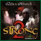 Strong, 2