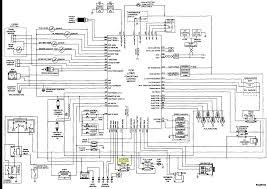 1999 grand cherokee fuse box wiring diagram 1998 jeep cherokee fuse diagram at 1999 Jeep Cherokee Fuse Diagram