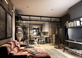 Concept Design Studio The Sophisticated Traveler Private Residence Designed By