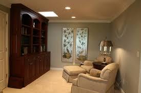 Master Bedroom Renovation Renovation Solutions Understanding The Master Bedroom Madness
