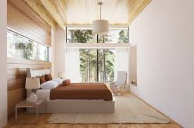 image of how to arrange bedroom furniture in a small room design ideas