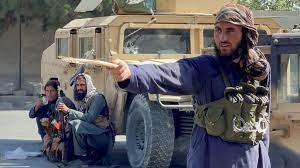 """أفغانستان: حركة """"طالبان"""" تتوعد بتطهير نظام التعليم من كل مادة """"مناهضة  للإسلام"""""""