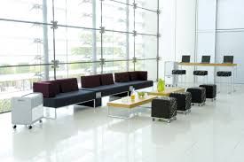 modern office lounge chairs. generate your best ideas with modern conference chairs office lounge