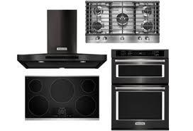 stove oven dishwasher combo. Unique Dishwasher Cooktop Wall Oven Range Hood On Stove Oven Dishwasher Combo O