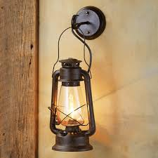 interior rustic wall sconces walls and wood with onoff switch large candle rustic wall sconces
