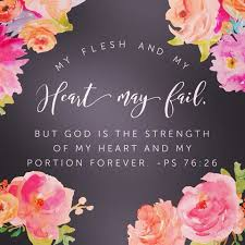 Bible Quotes On Love New 48 Best Inspiration Images On Pinterest Truths The Words And