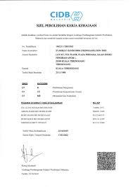 Telekom Malaysia Organization Chart 2018 Company Info Hanecomm
