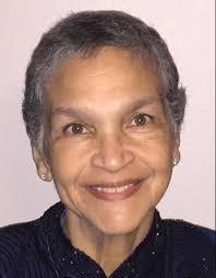 JoAnn Smith Obituary (1955 - 2017) - The Birmingham News