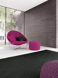 explore paola lenti pink design and more