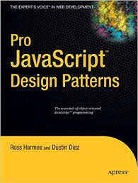 Javascript Design Patterns Interesting Pro JavaScript Design Patterns The Essentials Of ObjectOriented
