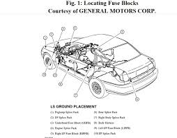 Engine firing order      mech   Pinterest   Engine also GMC Sierra  from 2014  – fuse box diagram   Auto Genius furthermore  besides  further 100  ideas 2003 Saturn L200 Fuse Box on worksheetc download together with  together with Botswana   PDF Free Download as well  further Focus Mk1 Fuse Box   Wiring Diagram 2018 besides Engine firing order      mech   Pinterest   Engine as well 100  ideas 03 Saturn L200 Fuse Diagram on worksheetc download. on saturn l fuse box wiring a gfci outlet juric park