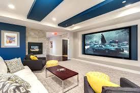 basement design software. Showy Basement Design Planner House Plans With Finished Lovely For Plan Decor Floor Software