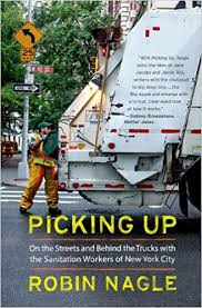 Sanitation Worker Job Description Amazon Com Picking Up On The Streets And Behind The Trucks