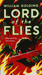 lord of the flies a critical history  lord of the flies by william golding