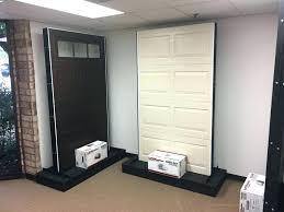 python garage door opener python 2 garage door opener large size of garage garage door opener