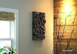 full size of white wooden wall art uk round cutout modern wood sculpture kids room glamorous
