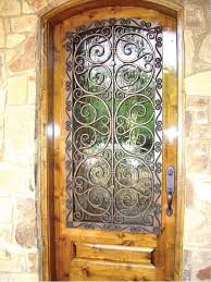 front doors dallaswood front doors dallas and wood front doors houston wood front