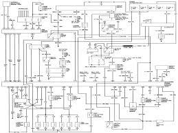 92 ford ranger wiring diagram 1994 ford ranger ignition wiring 1994 ford f150 radio installation at 1994 Ford Wiring Diagram