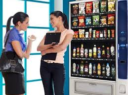 Vending Machine Service Simple Vending Machine Services Fresh Products Stateoftheart Machines GSO