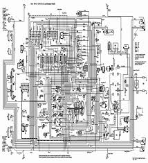 cat d wiring diagram cat wiring diagrams w600 cat d wiring diagram