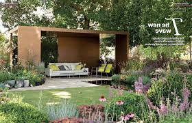 Small Picture 51 Back Yard Garden Design Ideas backyard garden ideas