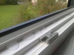 Josko Proform Alu Fensterforum Auf Energiesparhausat