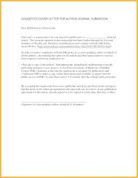 Example Fax Cover Letters Sample Standard Fax Cover Sheet Documents In Word Printable