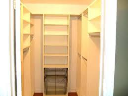 how to build walk in closet walk in closet designs plans master walk closet design plans