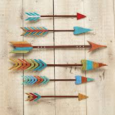 appealing idea colorful metal wall art or arrow fish mexican pics for decor popular and ceramic on metal arrow wall decor uk with appealing wall mexican metal sun art tin best image of decor concept