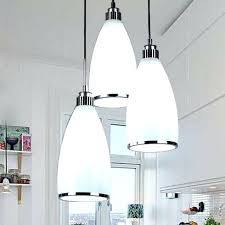 simple white frosted glass ball pendant. Ceiling Lights: White Glass Light Modern Simple Style Silver Disk Hanging 3 Heads Pendant Frosted Ball D