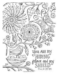 Free Printable Bible Coloring Pages Bible Coloring Pages Coloring
