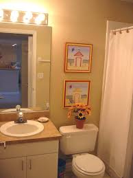guest bathroom tile ideas. Awesome Wall Mirror Coupled With Minimalist Bathroom Vanity For Guest Ideas Small Vase Tile D