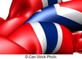 Flag Of Amsterdam · GL Stock Images besides Flag Of Juneau  Alaska  · GL Stock Images besides Shopping Emoticon · GL Stock Images also Html Coding · GL Stock Images together with Laughing And Pointing Emoticon · GL Stock Images besides Flag Of Virginia · GL Stock Images moreover  additionally Clipart of Flag of Barbados  Close up  csp7929151   Search together with Flag Of Amsterdam · GL Stock Images additionally Set Of Businessmen Climbing Mountain · GL Stock Images besides Drawing of green and yellow waves   yellow and green dynamic waves. on 5700x4300