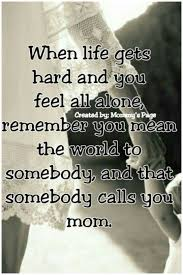 Single Mom Quotes Custom 48 Most Original Single Mom Quotes Be Proud Single Parent Quotes